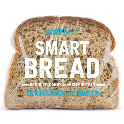 Smart Eiwitrijk Brood