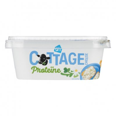 AH Protein cottage cheese