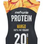 Melkunie Protein Mango