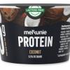 Melkunie Protein kwark kokosnoot