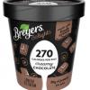 Delights Creamy Chocolate